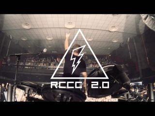 Teaser Live /// RCCC 2.0 (spectacle Rock & Chanson)